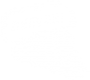 Deeveri White